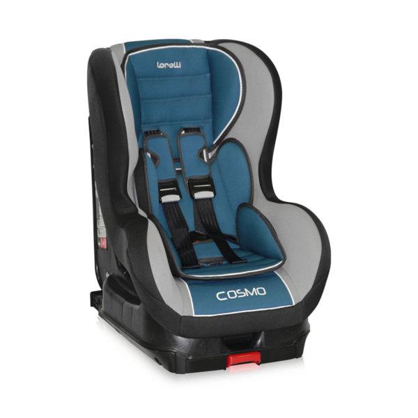 Стол за кола Cosmo Isofix I (9 -18 кг.)
